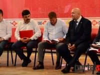 alegeri PSD Satu Mare (64)