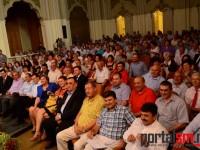 alegeri PSD Satu Mare (8)