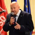 alegeri PSD Satu Mare (93)