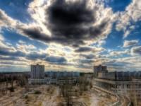 ANM: Norul radioactiv de la Cernobîl nu va ajunge deasupra României
