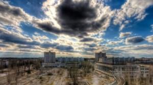 cernobil_13953500