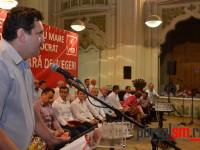 conferinta alegeri psd satu mare (48)