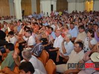 conferinta alegeri psd satu mare (64)