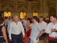 conferinta alegeri psd satu mare (8)