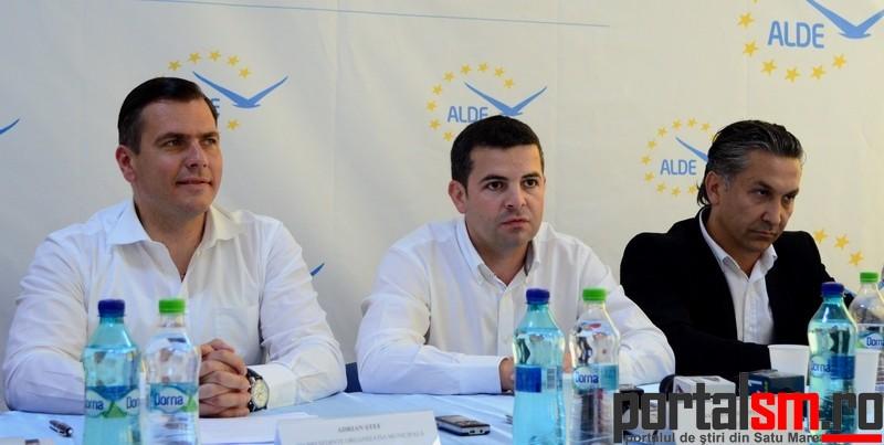 conferinta sediu ALDE (2)