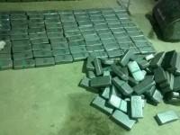 droguri petea satu mare heroina (3)