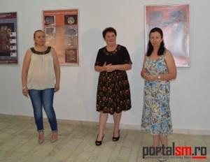 expozitie afise obiecte restaurate (17)
