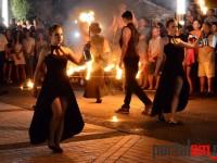 festivalul muzicii de strada (115)