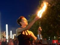 festivalul muzicii de strada (119)