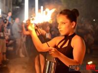 festivalul muzicii de strada (128)