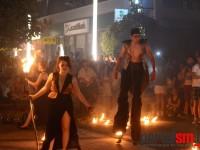 festivalul muzicii de strada (129)