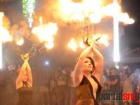 festivalul muzicii de strada (140)