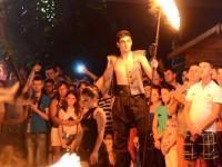 festivalul muzicii de strada (171)