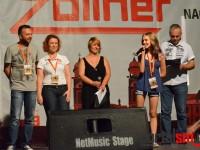 festivalul muzicii de strada (202)