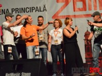 festivalul muzicii de strada (208)