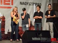 festivalul muzicii de strada (221)