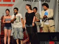 festivalul muzicii de strada (227)