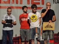 festivalul muzicii de strada (231)