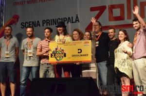 festivalul muzicii de strada (243)