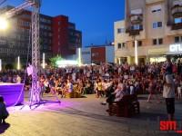 festivalul muzicii de strada (313)
