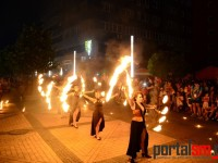 festivalul muzicii de strada (336)