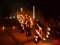 festivalul muzicii de strada (355)