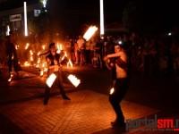 festivalul muzicii de strada (372)