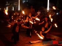 festivalul muzicii de strada (376)