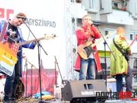festivalul muzicii de strada (38)