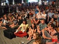 festivalul muzicii de strada (393)