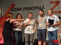 festivalul muzicii de strada (419)