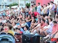 festivalul muzicii de strada (49)