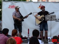 festivalul muzicii de strada (63)