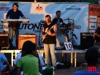 festivalul muzicii de strada (67)