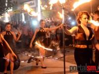 festivalul muzicii de strada (95)