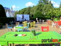 festivalul muzicii de strada satu mare (100)