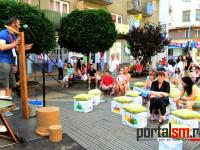 festivalul muzicii de strada satu mare (20)