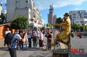 festivalul muzicii de strada satu mare (32)