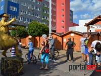 festivalul muzicii de strada satu mare (42)