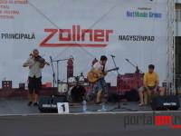 festivalul muzicii de strada satu mare (55)