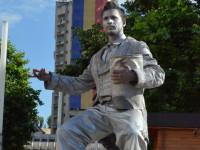 festivalul muzicii de strada satu mare (69)
