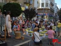 festivalul muzicii de strada satu mare (74)