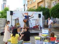 festivalul muzicii de strada satu mare (8)
