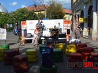 festivalul muzicii de strada satu mare (83)