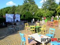 festivalul muzicii de strada satu mare (98)