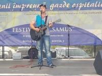 festivalul-samus-botiz (3)