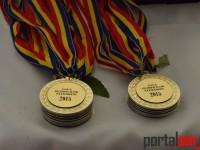 gala olimpicilor satmareni (127)