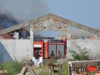 incendiu Odoreu (17)