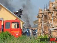 incendiu Odoreu (24)