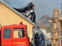 incendiu Odoreu (38)